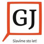 Logo G100