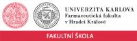 Fakultní škola Farmaceutické fakulty Univerzity Karlovy v Praze